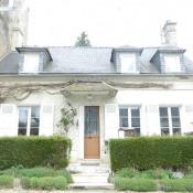 vente Maison / Villa 5 pièces Villers Cotterets