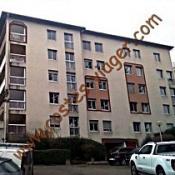 Lyon 5ème, Appartement 4 pièces, 85 m2