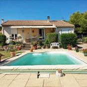 vente Maison / Villa 4 pièces Pezenas Proche