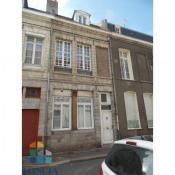 vente Maison / Villa 4 pièces Douai