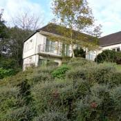 Chartres, mansão 7 assoalhadas, 240 m2