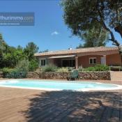Vente de prestige maison / villa St maximin la ste baume 599000€ - Photo 2