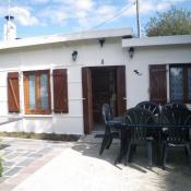 vente Maison / Villa 3 pièces Cerences