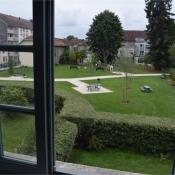 Orthez, Duplex 3 pièces, 74 m2