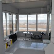 vente Appartement 4 pièces Villers-sur-Mer