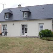 vente Maison / Villa 6 pièces La Ferté-Macé