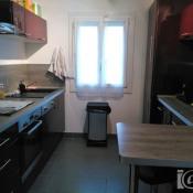 vente Maison / Villa 3 pièces Claye-Souilly