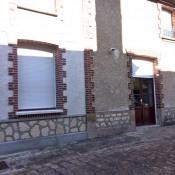 Boutigny sur Essonne, Apartamento 2 assoalhadas, 38,5 m2