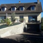 vente Maison / Villa 7 pièces Nozay
