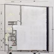 Lille, 270 m2