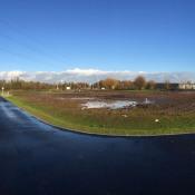 Terrain 2798 m² Escautpont (59278)
