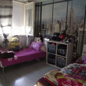 Agen, House / Villa 4 rooms, 83.34 m2