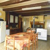 vente Maison / Villa 2 pièces Sarrey