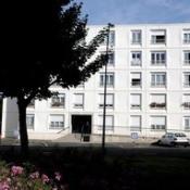 location Appartement 3 pièces Déols