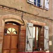 vente Maison / Villa 4 pièces A 2 Min de Gemil