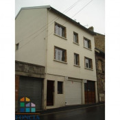 location Appartement 1 pièce Rethel