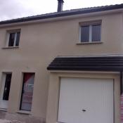 Maison 4 pièces + Terrain Pithiviers