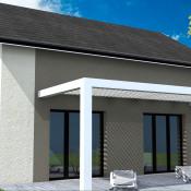 Maison 4 pièces + Terrain Saint-Blaise-du-Buis