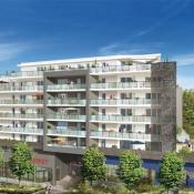 produit d'investissement Appartement 4 pièces Marseille 4ème