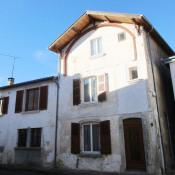 Amou, Maison ancienne 6 pièces, 268 m2
