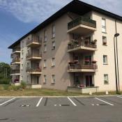 location Appartement 2 pièces Noeux les Mines
