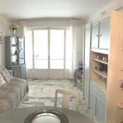 Juan les Pins, Apartamento 2 assoalhadas, 34 m2