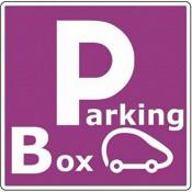 Location parking Chatenay Malabry