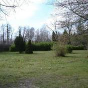 Terrain 700 m² St Sulpice et Cameyrac (33450)