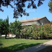 Cheval Blanc, Villa 5 pièces, 140 m2