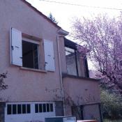 vente Maison / Villa 3 pièces Digne les Bains