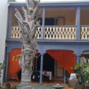 Vente maison / villa St Martin
