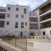 location Appartement 3 pièces Irigny