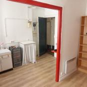 Paris 18ème, Studio, 20 m2