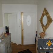 Vente appartement St brieuc 99075€ - Photo 3