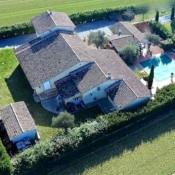 Valence, Каменный дом 9 комнаты, 300 m2