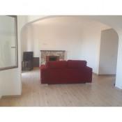 Palma de Majorque, Appartement 4 pièces, 155 m2