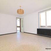 Orange, Appartement 3 pièces, 62,5 m2