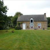 Vente maison / villa Pluvigner 457600€ - Photo 4