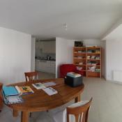 Nantes, Apartamento 3 assoalhadas,