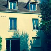 location Maison / Villa 7 pièces Villejuif