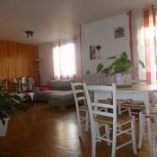 vente Appartement 3 pièces Chartres