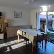 vente Maison / Villa 5 pièces Caluire-et-Cuire