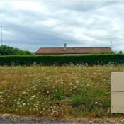 Terrain 304 m² Périgueux (24000)