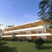 Sale apartment Porticcio 220000€ - Picture 6