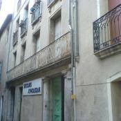 vente Appartement 2 pièces Le Vigan
