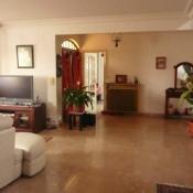 location Maison / Villa 6 pièces Meyzieu