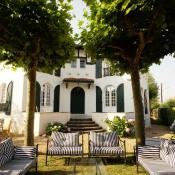 Biarritz, Haus 9 Zimmer, 240 m2