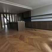 Paris 7ème, Apartment 5 rooms, 150 m2