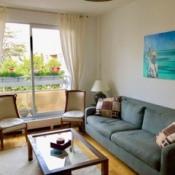 Neuilly sur Seine, Wohnung 2 Zimmer, 47 m2