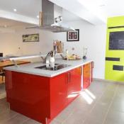 vente Maison / Villa 4 pièces Bouxwiller